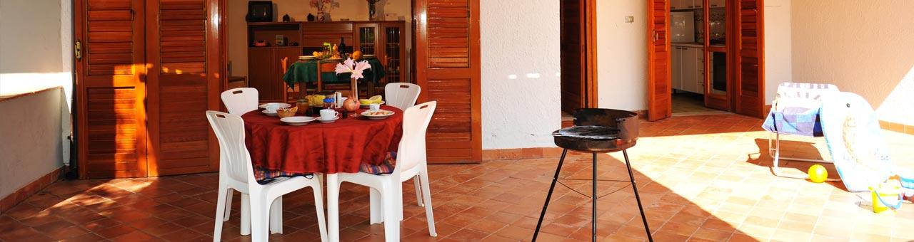 Urlaub für Senioren Palinuro Cilento