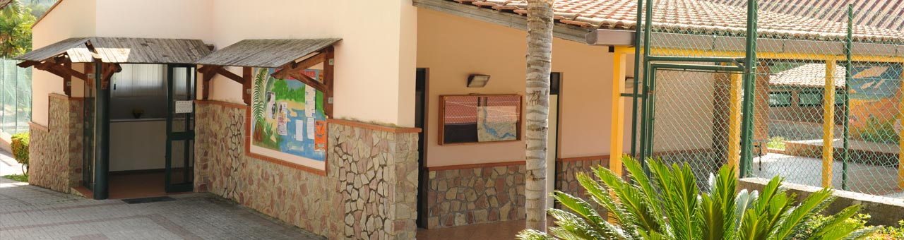Reception Residence Trivento
