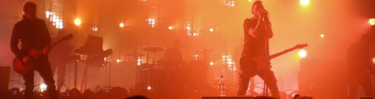 Concerti Palinuro