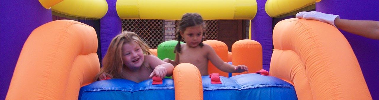 Kinderurlaub Cilento